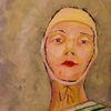 Malerei, Jongleur