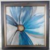 Impressionismus, Frühling, Xxl bild, Blumen