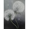 Moderne malerei, Handgemalte bilder, Wohnzimmer bilder, Geburtstags geschenk