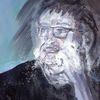 Abstrakt, Malerei, Beuys,