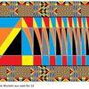 Wurzelkonkstruktionen, Mathematik, Konkrete kunst, Digitale kunst