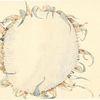 Martha krug, Geringswalder, Sonnenblumen, Garten