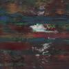 Farben, Acrylmalerei, Design, Ölmalerei
