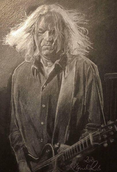 Musik, Ausdruck, Gitarre, Musiker, Zeichnungen