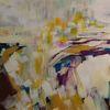 Meer, Bewegung, Atmosphäre, Malerei