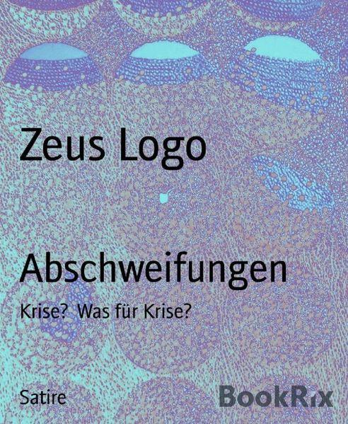 Ebook, Literatur, Buchumschlag, Zeichnung, Digitale kunst, Buchcover