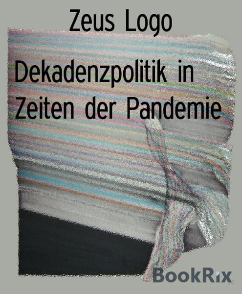 Buchumschlag, Zeichnung, Ebook, Literatur, Digitale kunst, Buchcover