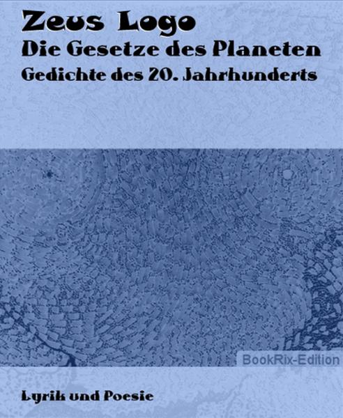 Zeichnung, Ebook, Literatur, Buchumschlag, Digitale kunst, Buchcover