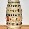 Diskussion, Frage, Vase, Kunstwerk