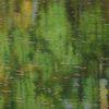 Impressionismus, Wasser, Herbst, Natur
