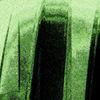 Farben, Grün, Fenster, Schwarz