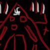 Bdsm ritard art, Bizarr, Wanderweg, Digitale kunst