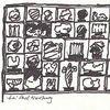 1968, Holocaust, Malerei, Skizze