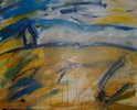 Leben, Lebenssinn, Weg, Murnau