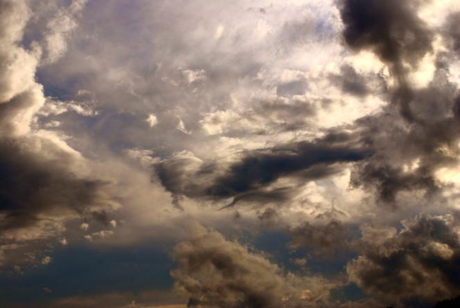 Wolken, Licht, Himmel, Sonne, Fotografie