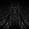 Monochrom, Dunkel, Struktur, Schwarzweiß