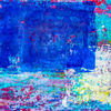 Abstrakt, Musik, Malerei