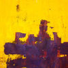 Musik, Malerei, Abstrakt