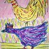 Skizze, Tiere, Politik, Zeichnungen