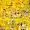 Amerika, Abstrakt, Malerei