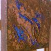 Solingen, Malerei, Ölmalerei, Spachtel