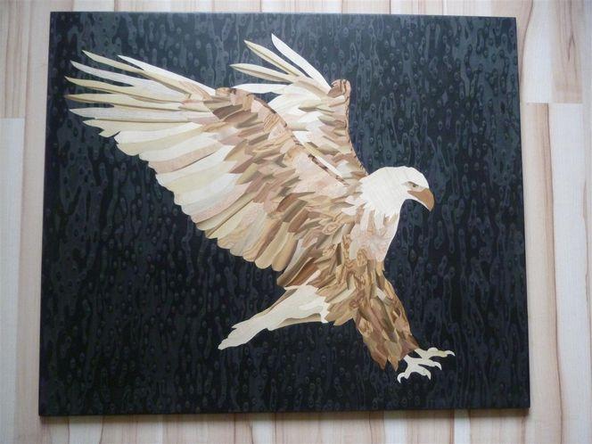 Edelfurniere, Intarsienbilder, Holz kunst, Furnier, Holz, Inatrsien
