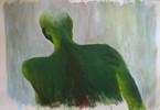 Malerei, Träumer