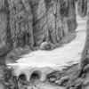 Garten perchta, Höhlenmalerei, Untersberg code, Heiliger berg