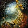 Christo redentor, Erlöserkapelle, Biblische gemälde, Arte christiana