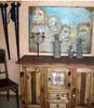 Rushmore, Atelier, Usa, Wittlich