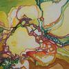 Nass, Disponibil, Impressionismus, Licht