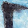 Kalt, Surreal, Abstrakt, Figural