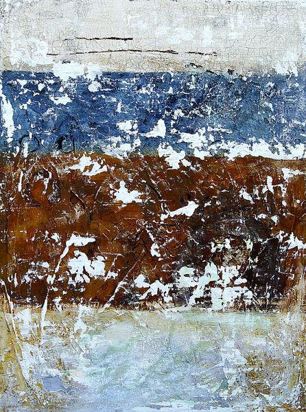 Industrie, Patina, Alt, Gips, Zeit, Acrylmalerei