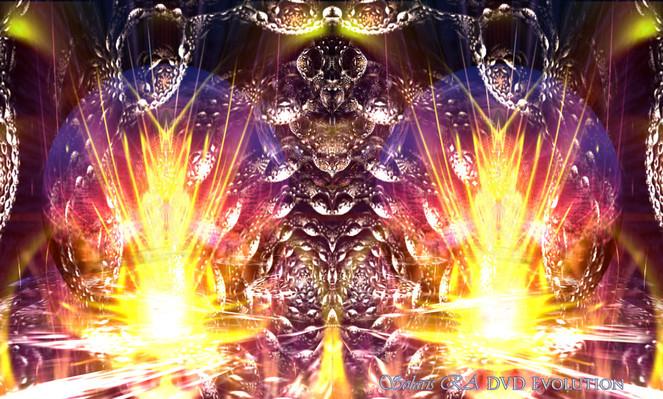 Mandala, Musik, Gemälde, Muße, Solaris, Entspannung