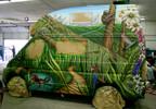 Caravan 5 -