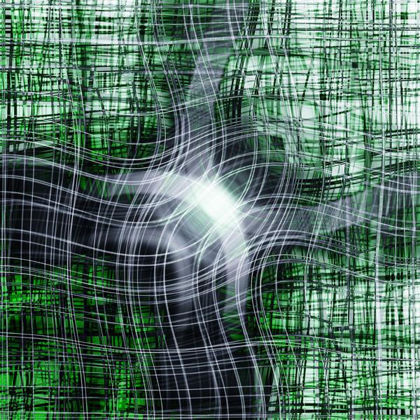 Stylized, System, Bending bouncing, Konstruktion, Energie, Fortbewegung