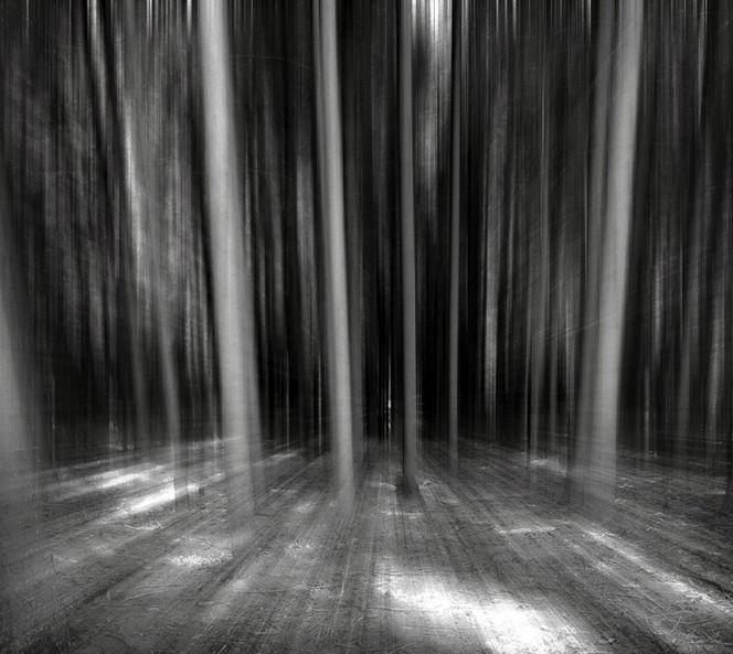 Tag, Licht, Punkt, Schatten, Zeit, Abstrakt