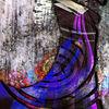 Stimmung, Zufall, Textur, Surreal