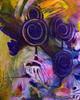 Märchenwelt, Malerei
