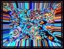 Digitale kunst