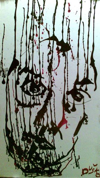 Zeichnungen, Abstrakt, Personal, Jesus