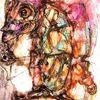 Farben, Signatur, Zeichnungen,