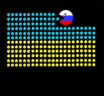 Krim, Krym, Krieg, Ukraine