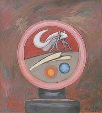 Impressionismus, Gemälde, Malerei, Holocaust