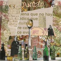 Cáfe solo, Extremadura, Kaffeezeit, Freude