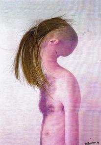 Malerei, Figural, Rückblick