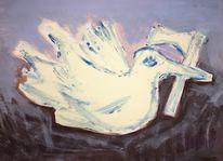Malerei, Politik, Menschen, Geselschaft