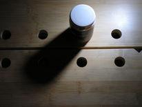 Lichtschatten, Sinn, Fotografie,