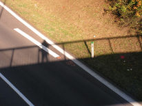Schattenspiel, L418, Fotografie