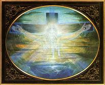 Christentum, Größte christusstatue, Christliche werte, Kirche